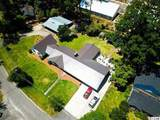 1308 Forest View Rd. - Photo 34