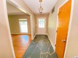 1308 Forest View Rd. - Photo 5