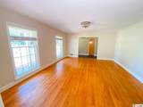 1308 Forest View Rd. - Photo 6