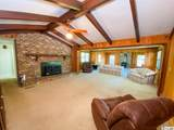 1308 Forest View Rd. - Photo 7