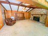 1308 Forest View Rd. - Photo 8