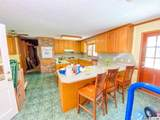 1308 Forest View Rd. - Photo 9