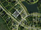 Lot 71 Woody Point Dr. - Photo 3