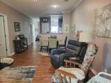 750 Charter Dr. - Photo 4