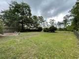 265 Brown Swamp Rd. - Photo 19