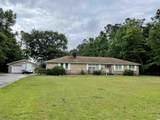 265 Brown Swamp Rd. - Photo 24