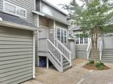 304 Cumberland Terrace Dr. - Photo 2