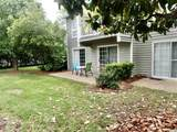 304 Cumberland Terrace Dr. - Photo 32