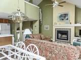 304 Cumberland Terrace Dr. - Photo 7