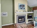304 Cumberland Terrace Dr. - Photo 8