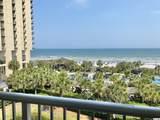 9994 Beach Club Dr. - Photo 12