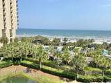9994 Beach Club Dr. - Photo 13