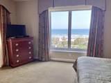 9994 Beach Club Dr. - Photo 18
