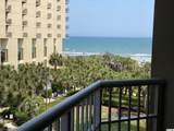 9994 Beach Club Dr. - Photo 38