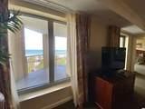 9994 Beach Club Dr. - Photo 7