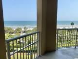 9994 Beach Club Dr. - Photo 8
