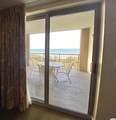 9994 Beach Club Dr. - Photo 9