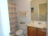 712-B Painted Bunting Dr. - Photo 21