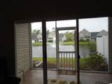 712-B Painted Bunting Dr. - Photo 23