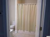 2180 Waterview Dr. - Photo 15