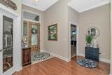 914 Morrall Dr. - Photo 16