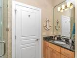 914 Morrall Dr. - Photo 24