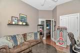 914 Morrall Dr. - Photo 27