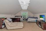914 Morrall Dr. - Photo 29