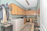 914 Morrall Dr. - Photo 30