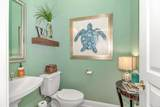 914 Morrall Dr. - Photo 31