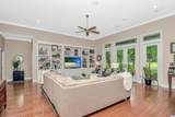 914 Morrall Dr. - Photo 4