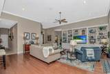 914 Morrall Dr. - Photo 6