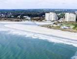415 Ocean Creek Dr. - Photo 23