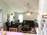 173 Rodney Rd. - Photo 10