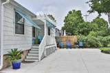 709A 3rd Ave. S - Photo 3