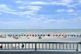 9550 Shore Dr. - Photo 36