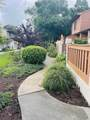 614 15th Ave. S - Photo 17