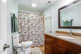 3184 1st Ave. S - Photo 21