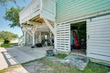 3184 1st Ave. S - Photo 4