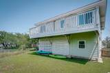 3184 1st Ave. S - Photo 7