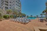 122 Vista Del Mar Ln. - Photo 23