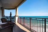 122 Vista Del Mar Ln. - Photo 3