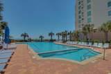 122 Vista Del Mar Ln. - Photo 30