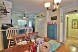 3965 Tybre Downs Circle - Photo 10