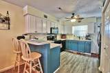 3965 Tybre Downs Circle - Photo 11