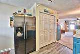 3965 Tybre Downs Circle - Photo 15