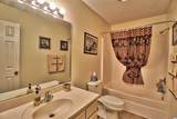 3965 Tybre Downs Circle - Photo 16