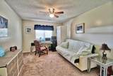 3965 Tybre Downs Circle - Photo 17