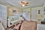 3965 Tybre Downs Circle - Photo 18