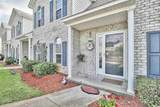 3965 Tybre Downs Circle - Photo 2